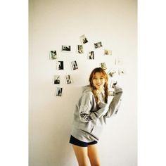KISUM / MUSIK (MINI ALBUM) [KISUM] 韓国音楽専門ソウルライフレコード - Yahoo!ショッピング - Tポイントが貯まる!使える!ネット通販
