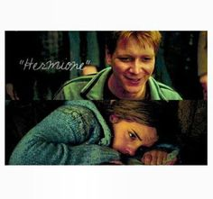 Read Home from the story Our Infinity (Fremione) by fledelacour (nes) with 1,212 reads. weasley, fanfic, harrypotter. G...