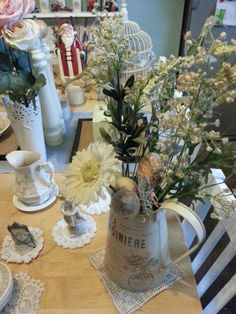 Home sweet home Sweet Home, Table Decorations, Furniture, Home Decor, Decoration Home, House Beautiful, Room Decor, Home Furnishings, Home Interior Design