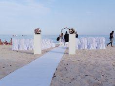 Di tutto e di più sulla Sardegna di Giurtalia e tanto altro ancora.: Rito civile in spiaggia - Arrivano i matrimoni fuo...