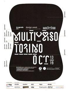 Multiverso Torino