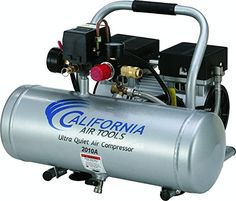 Special Offers - California Air Tools 2010A Ultra Quiet and Oil-Free 1.0 HP 2.0-Gallon Aluminum Tank Air Compressor Review - In stock & Free Shipping. You can save more money! Check It (September 28 2016 at 05:11PM) >> http://chainsawusa.net/california-air-tools-2010a-ultra-quiet-and-oil-free-1-0-hp-2-0-gallon-aluminum-tank-air-compressor-review/