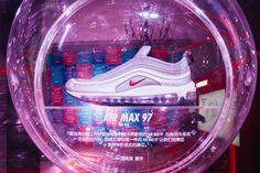 13 Best Sportswellness images | Retail design, Store design