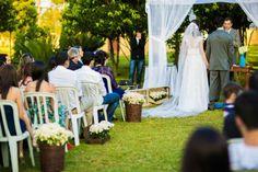 casamento-real-e-economico-debora-e-kiko-4-meses-fotos-lindas (18)