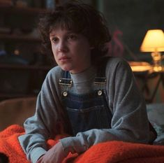 Uploaded by m. Find images and videos about stranger things, millie bobby brown and eleven on We Heart It - the app to get lost in what you love. Bobby Brown Stranger Things, Stranger Things Season 3, Stranger Things Funny, Eleven Stranger Things, Stranger Things Netflix, Millie Bobby Brown, Wallpaper Flower, Bobbi Brown, Duffer Brothers