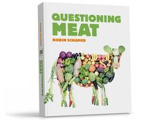Questioning Meat