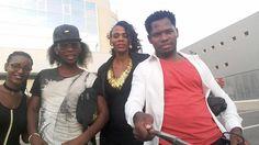 Arquivo de Entrevistas ⋆ Plum Angola