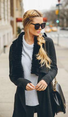 Beauty-Bloggerin Amber Fillerup Clark | InStyle