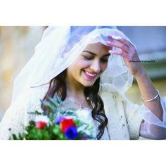 Jamie Dornan S Wife Ameliamtheir Wedding