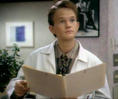 Are absolutely doogie howser md bikini episode opinion you