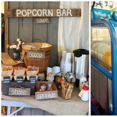http://www.blessings.com/article/30856784/21-food-bar-stations-that-your-wedding-guests-will-absolutely-love.  We had a #mashedpotato bar at our #wedding and our #weddingguests love it. #gettingmarried #weddingfood  http://www.wholesalesparklers.com/Category/Heart_Shape_Wedding_Sparklers