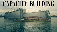 Durban Floating Dock SA Good News