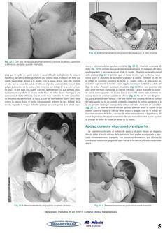 Lactancia Materna  #LactanciaMaterna #Neonatologia #Medicina #Enfermeria #LibreriaAZMedica