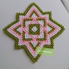 Easy Crochet Patterns, Baby Knitting Patterns, Yarn Crafts, Diy Crafts, Teapot Cover, Yarn Shop, Vintage Patterns, Sewing Hacks, Blanket