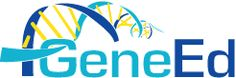 GeneEd:  Genetics, Education, Discovery, from NIH.  Labs and resources on many topics -- epigenetics, bioinformatics, cell biology, forensics, evolution and more.