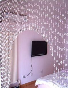 Beaded curtains, Top catalog of beaded curtains designs ideas, models
