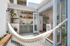 Ganhe uma noite no Design Apartment  - Perdizes - 57m2 - Apartamentos para Alugar em São Paulo no Airbnb!