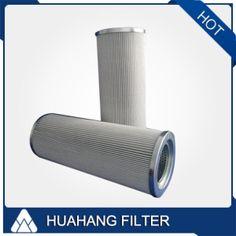 Internormen Hydraulic Oil Filter