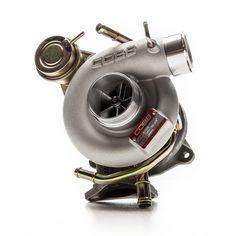 COBB Tuning TD05H-20G Turbocharger Subaru STI 08-14