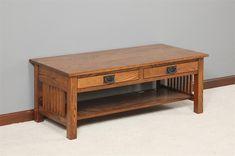 pid_10287-Amish-Furniture-Living-Room-Mission-Slat-Coffee-Table-Mission-Coffee-Table-20.jpg 850×565 pixels