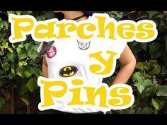 Uñas Pokemon - Pikachu - Jigglypuff - YouTube