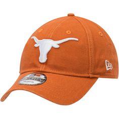 HU MOVR Pole Vault Cowboy Hat Baseball Hats Beach Adjustable Cap for Mens Womens