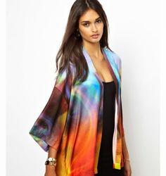 Wat Fashion: TextileFederation