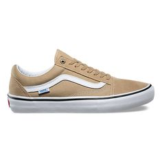 29a6d0ae20 14 Best Vans I have Owned images