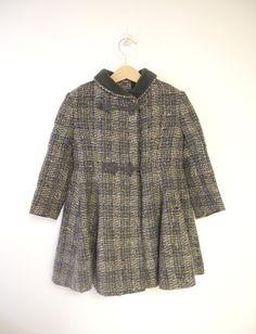 1ba7570e1 25 Best Children s Coats and Patterns images