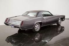 1967 Cadillac Eldorado General Motors, Cadillac Eldorado, Car Pictures, Exotic Cars, Luxury Cars, Cars Motorcycles, Vintage Cars, Diesel, Classic Cars