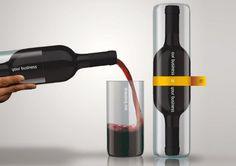 wine.glass.bottle
