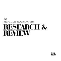 💡To stay on top of your finances, review your situation regularly and do research on the companies you choose to do business with, sometimes the price doesn't always reflect the value. - #financialplanner #financialfreedom #financialadvisor #financialplanning #financetips #personalfinance #doyourresearch #adulting #money #moneytips Financial Planner, Financial Tips, Money Tips, First Names, Adulting, Personal Finance, Helping People, Business, Top