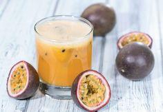 Recettes : Smoothie aux fruits exotiques | NH& Moi