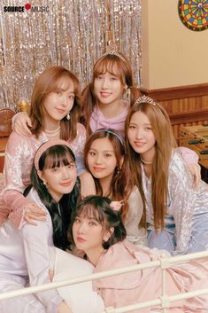 Gfriend photoshoot images officially released by Source Music Enterta… Kpop Girl Groups, Korean Girl Groups, Kpop Girls, Extended Play, K Pop, Girlfriend Kpop, Mamamoo, Gfriend And Bts, Vkook Memes