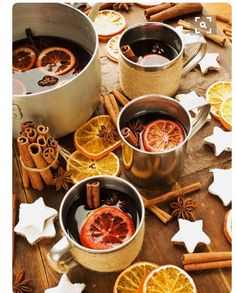 Pencil down dates for late night shopping with mulled wine, mince pies and music 🎄🎄🎄 make sure you do not miss out on our very special late night fun shopping evenings we are holding them on Wednesday the 16th and 30th of November and Wednesday the 14th and 21st of December lots of beautiful gifts and Christmas decorations here for you 🎄🎄