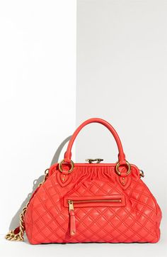 Marc Jacobs-great color, great bag