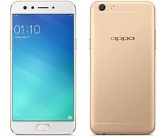 Oppo F3 Android smartphone price in Pakistan Rs: 29,899 USD: $287. 5.5 - Inch IPS LCD display, 13 MP primary camera, 8 MP front camera, 3200 mAh battery, 64 GB storage, 4 GB RAM. Colors available: Gold, Black.