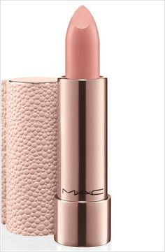 Lipstick, my fave!