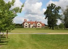 Savills | New Close Farm Road, Henton, Chinnor, Oxfordshire, OX39 4AJ | Property for sale