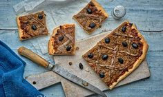 The 20 best French recipes: part 2 | Life and style | The Guardian
