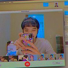 Nct 127, Doja Cat, Nct Taeyong, Indie Kids, Kpop Aesthetic, Kpop Boy, Boyfriend Material, K Idols, Jaehyun