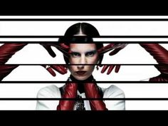 NOWNESS.com presents Iris - An Exclusive Fashion Film - YouTube