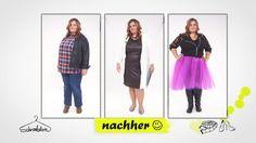 sdg63-andrea-hoehe-nachher