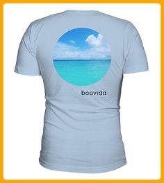 boavida - Fotografen shirts (*Partner-Link)