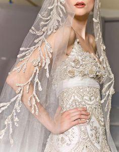 Oh My-Oh My-BLANKA MATRAGI-simply to die for!! http://pinterest.com/nfordzho/dream-wedding/