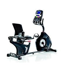 A Best recumbent exercise bike can be the one stop solution to your daily workouts and healthcare. Click and grab today's discount prices on best recumbent bikes.