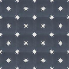 Moroccan Encaustic Cement Pattern 06k Tile Care, Patio Tiles, Vibrant Colors, Colours, Encaustic Tile, The Fragile, Wet Rooms, Basement Bathroom, Tile Design