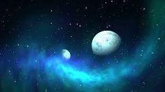 Resultado de imagen para universe hd nasa Universe Hd, Nasa, Celestial