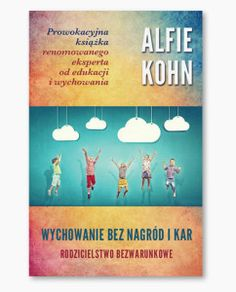 16_kohn_nowa Parenting Hacks, Signs, Children, Books, Literatura, Projects, Young Children, Boys, Libros