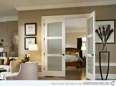 Cheap french doors interior doors entrance doordesign family 15 different interior double door design idea planetlyrics Images